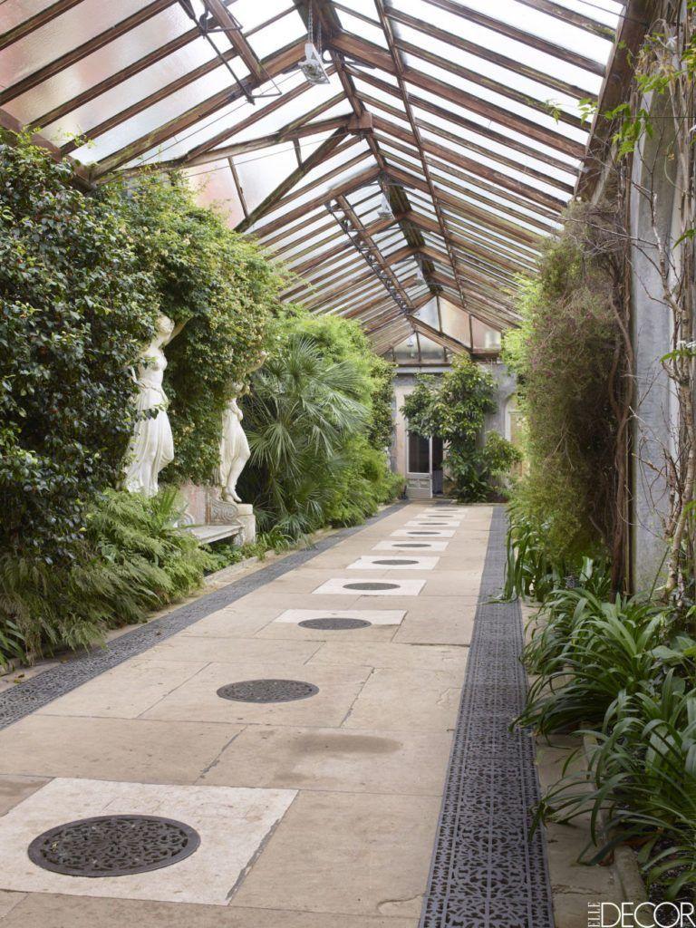 house tour of somerleyton hall gardens instagram salones rh pinterest com mx