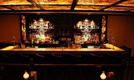 Top 10 bars and clubs in Atlanta   Atlanta bars, Cool bars ...