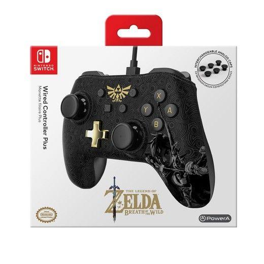 12 Switch Games More Ideas Switch Nintendo Switch Buy Nintendo Switch