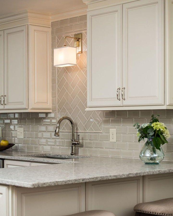 Kitchen Ideas For Sinks That Are Not Under A Window Google Search Kitchen Sink Lighting Rustic Kitchen Lighting Backsplash Designs