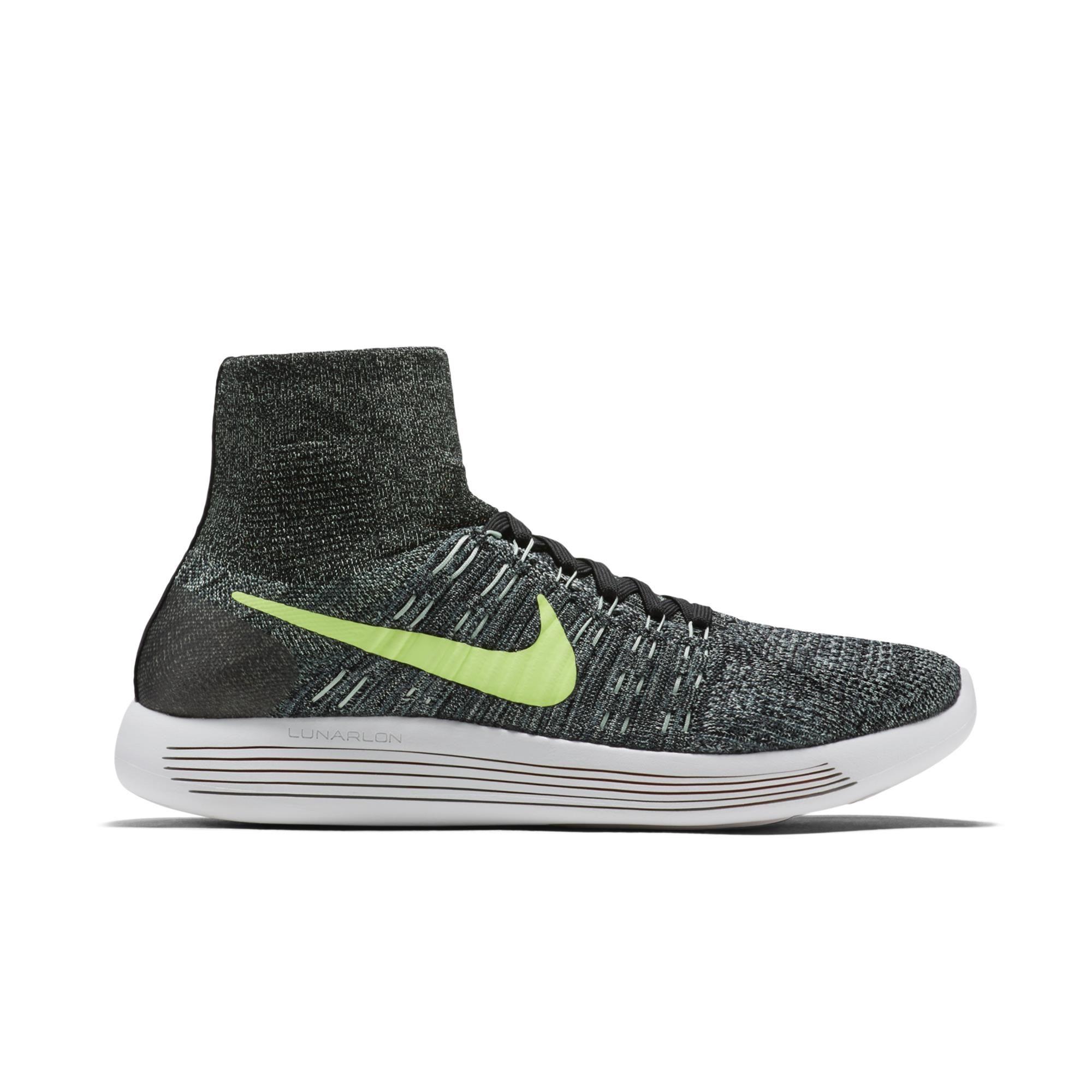 Converse Chuck Taylor All Star x Nike Flyknit (Dark Atomic Teal) | chks |  Pinterest | Nike flyknit, Converse chuck taylor and Converse chuck