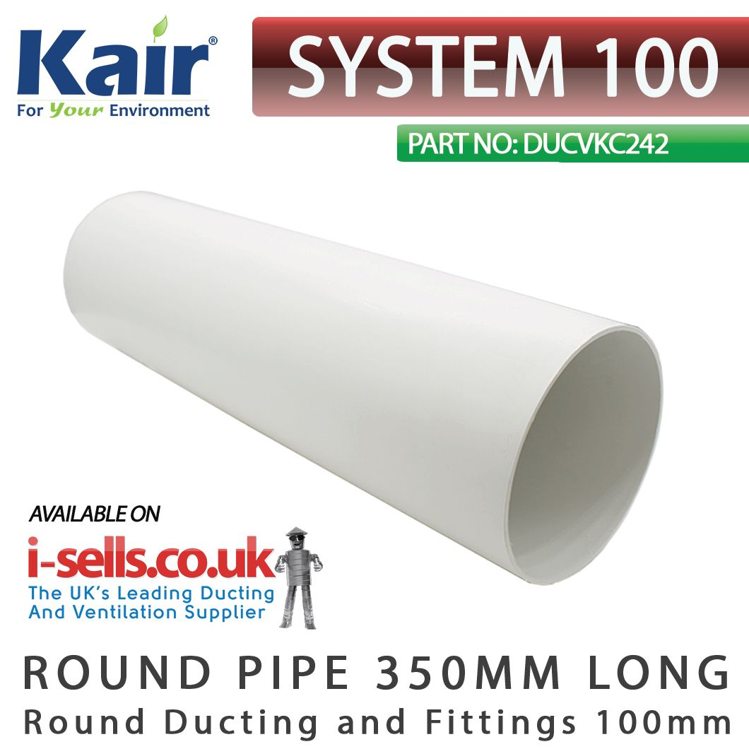 Pvc Pipe 100mm Locking Conduit End Cap Rhino Rack Sc 1 St Upvc Electrical Plastic Flexible Wiring China X 350mm Length Round Ideal For Use With Fans Being Installed Pinterest