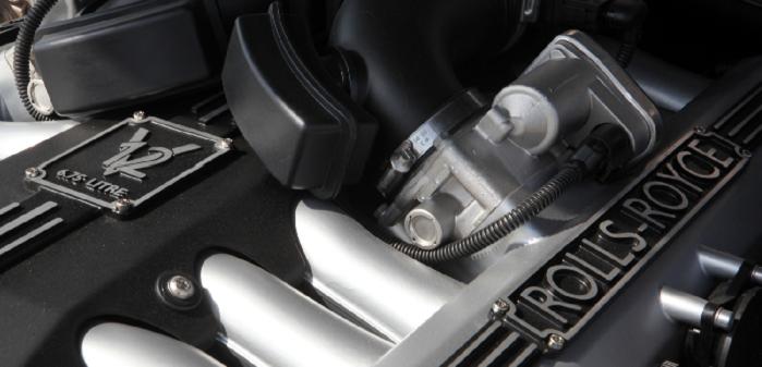 Auto Repairs San Antonio Automotive repair, Auto repair