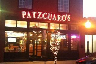 Denver Mexican Restaurant Co Food Colorado Restaurants