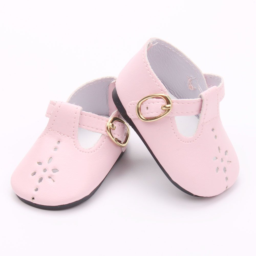 0960b5fbd425 Doll shoes ,bue sport leisure doll shoes for 18