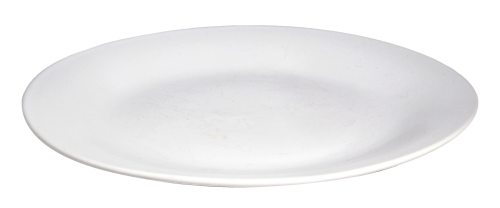 Plate Png Transparent Image Plate Png Plates Png