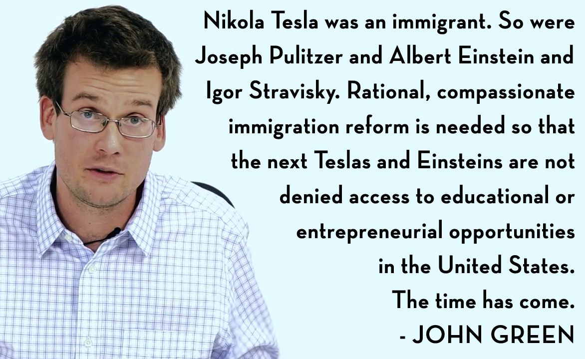 Immigration Quotes Immigration Quotes  Google Search  Quotishes  Pinterest  Truths
