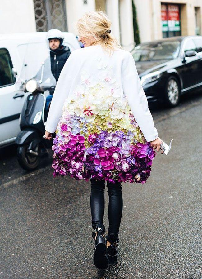 Dress to impress: ways to upgrade your Holiday ensembles (via Bloglovin.com )