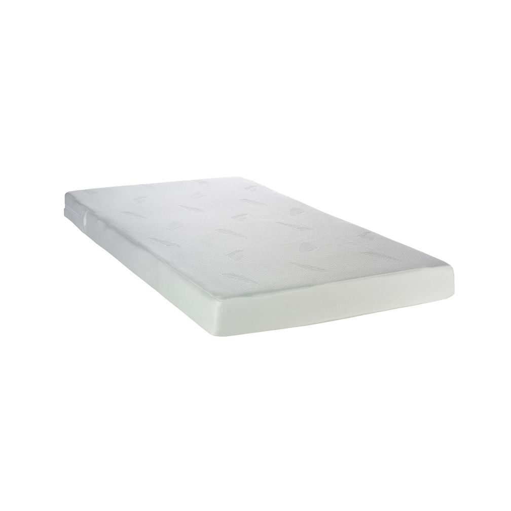 organic shop us and toxic latex no kalon dream pad mattress studios cotton crib non