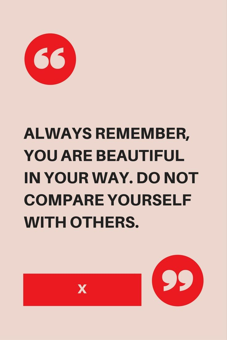 Quotes About Self Improvement Self Improvement Quotes  Self Improvement  Pinterest