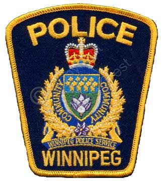 Canadian county warrant search