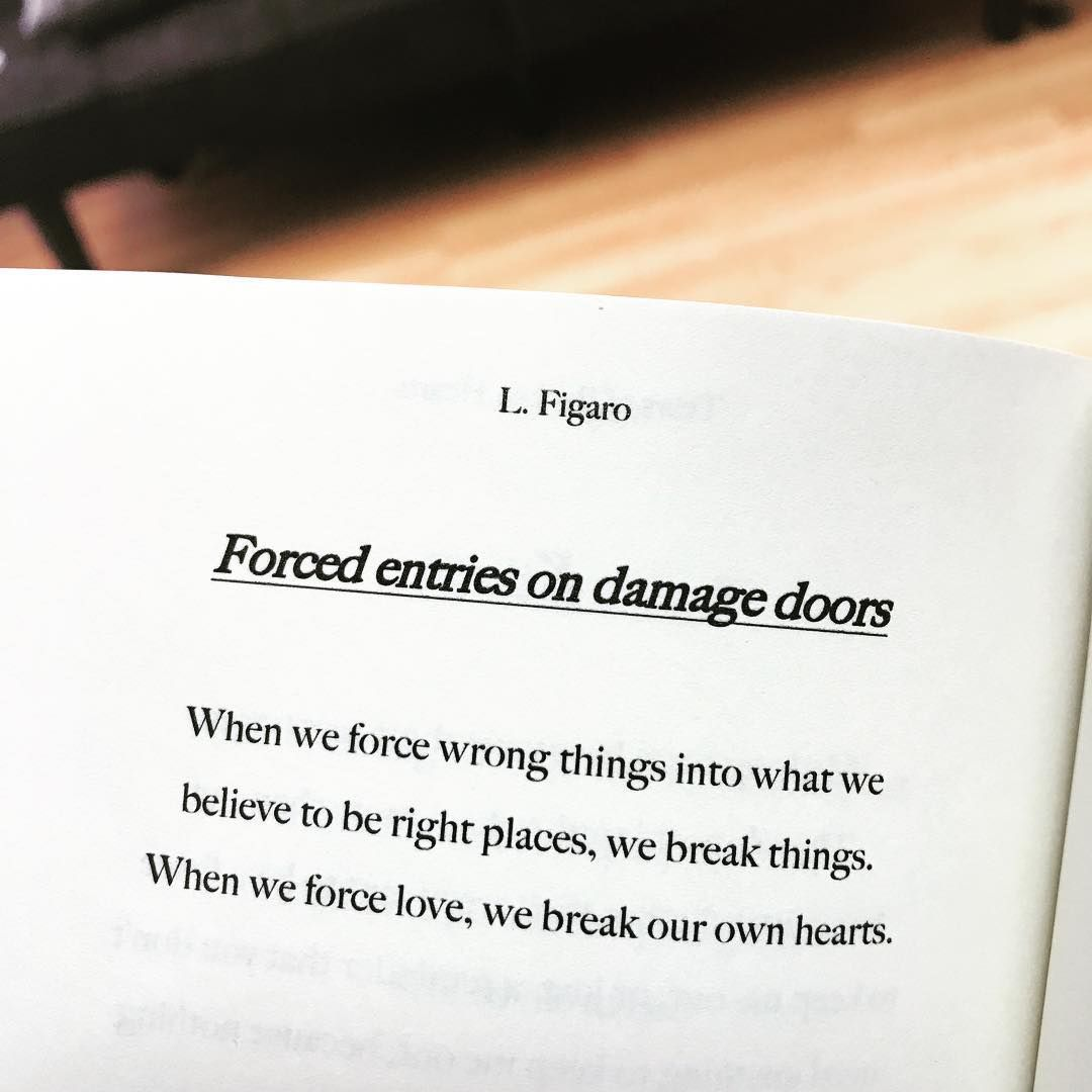 My Debut Poetry Book Tears Of Broken Hearts Which Is Available On Amazon Link In Bio And Jeaniuspubl Positive Quotes Motivation Forced Love Words Of Wisdom