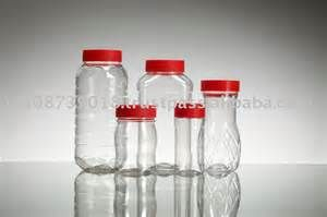 clear acrylic spice jars china - - Yahoo Image Search Results