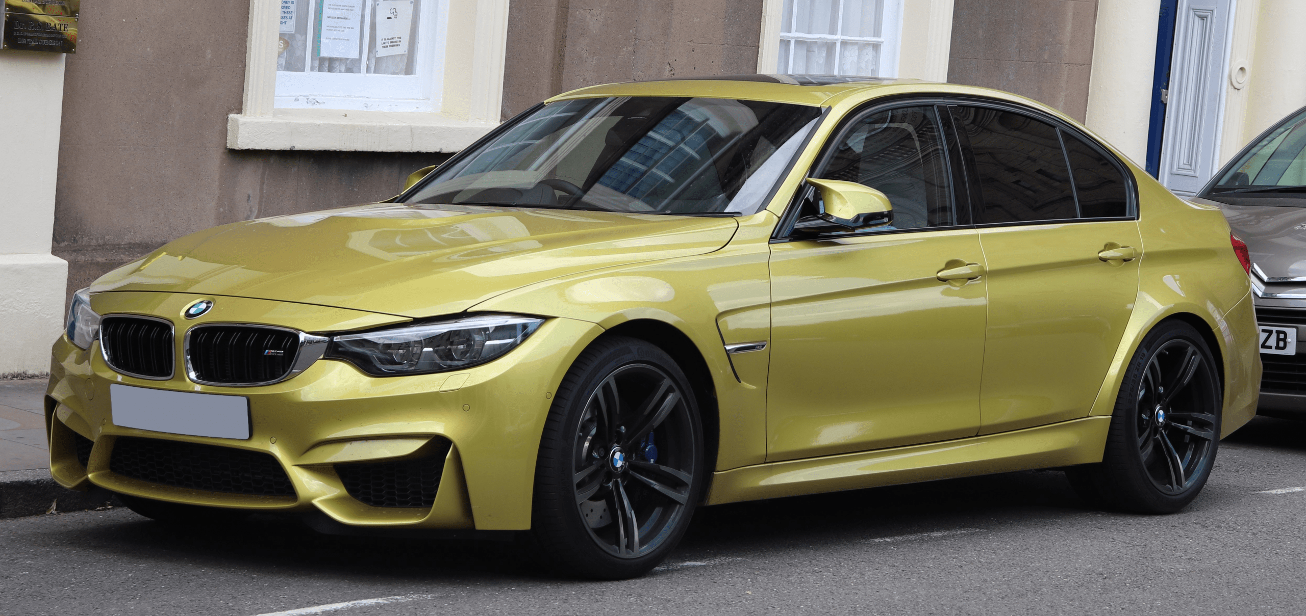 2021 Bmw M5 Get New Engine System Release Date And Concept In 2020 Bmw Bmw Car Models Bmw M9