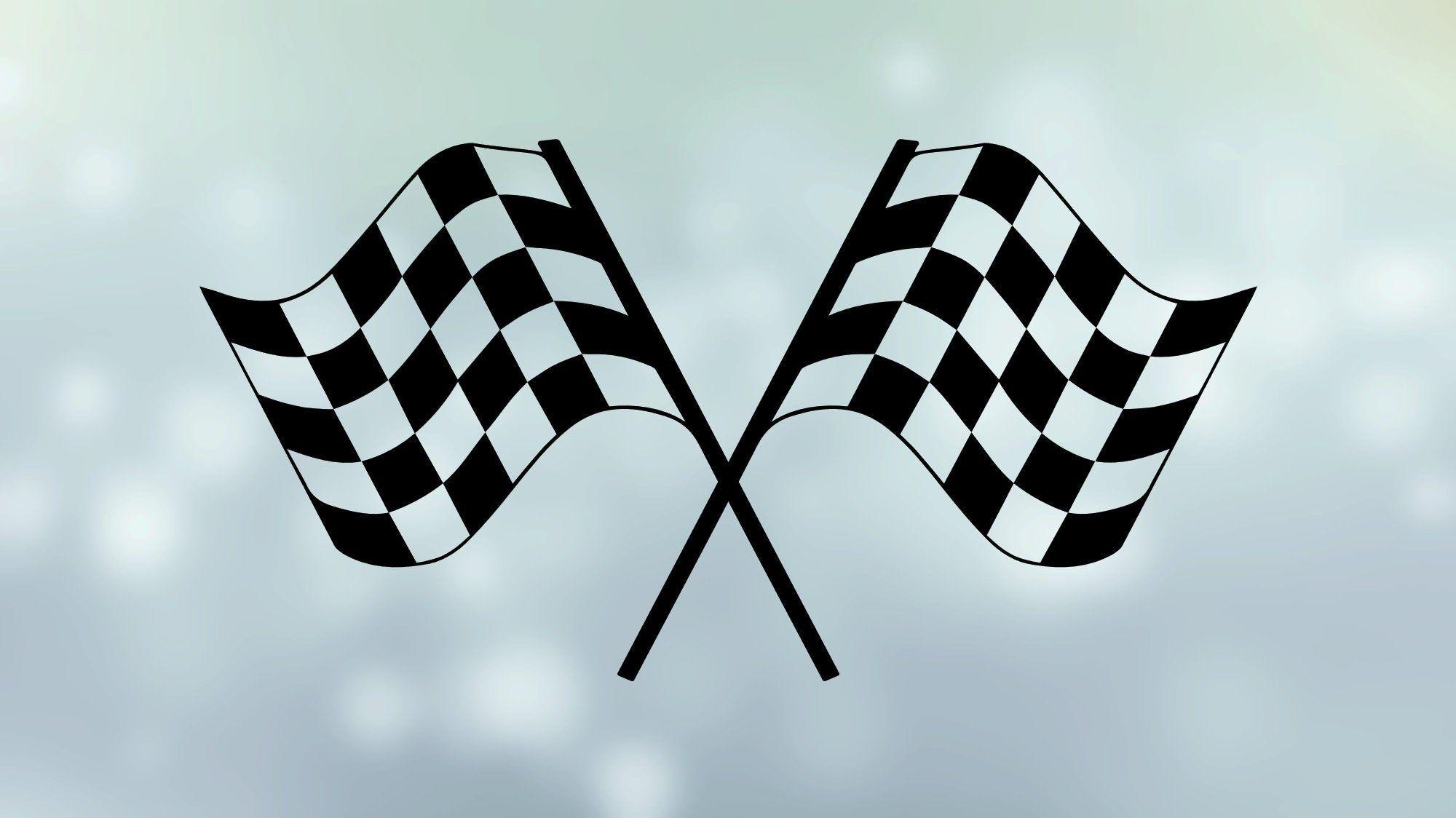 27+ Race finish line clipart ideas
