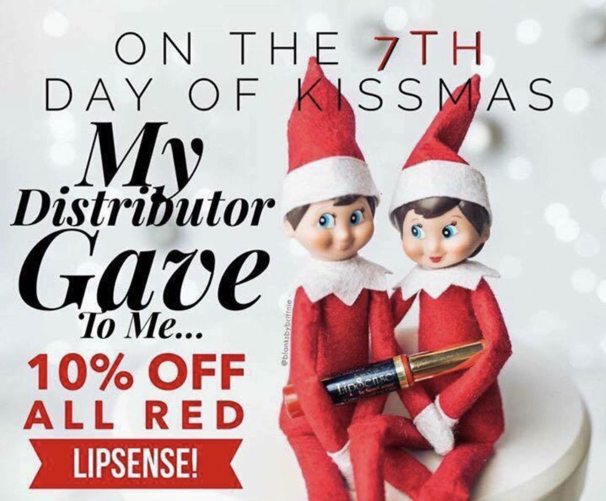 Let me help you pick your perfect Christmas red!!! . . .