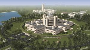 Isb Hyderabad Campu Photo Gallery Google Search Essay Topic Exeter Library Ccmb Dissertation