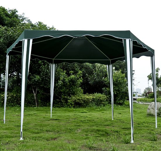 6 X 6 Canopy Pop-Up | Click to Enlarge !  sc 1 st  Pinterest & 6 X 6 Canopy Pop-Up | Click to Enlarge ! | Liebchen | Pinterest ...