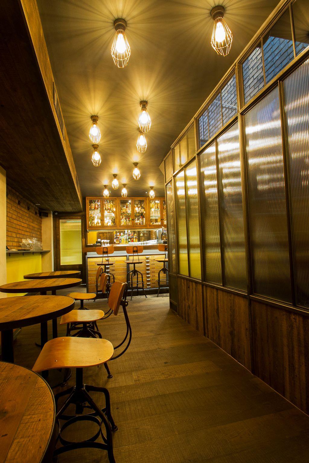 Sackville S London B3 Designers Restaurant Bar Design Bar Design Restaurant Bar Design Restaurant Interior Design