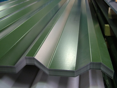 Curved Roofing Sheets Anti Condensation Roofing Sheets Roofing Sheets Sheet Metal Roofing Roofing