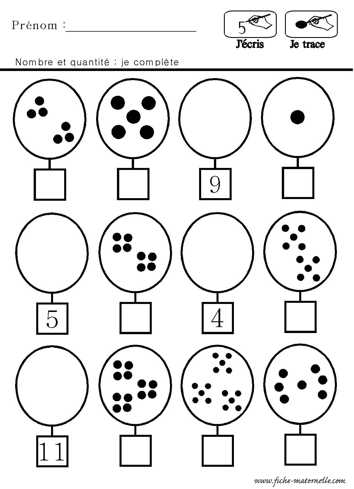 Épinglé sur Matematik için