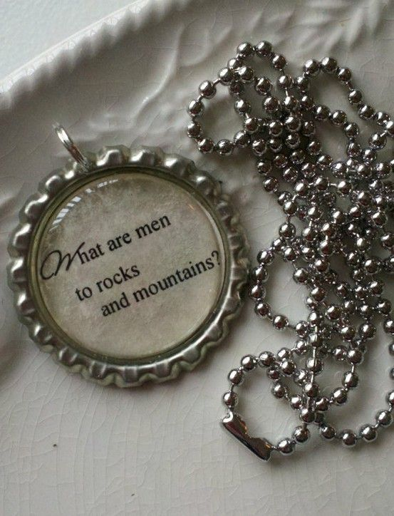 Haha I would wear this everyday :) pride and prejudice