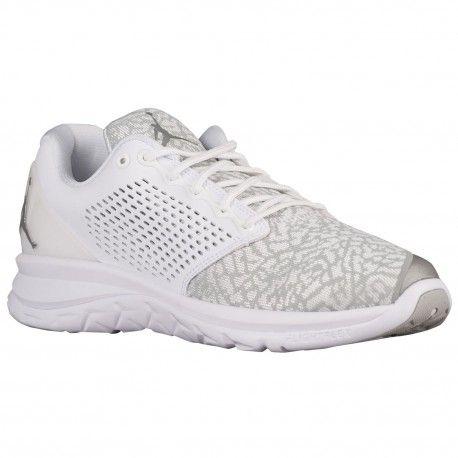 $94.99 jordan premium,Jordan Standard TR Premium - Mens - Training - Shoes  - White