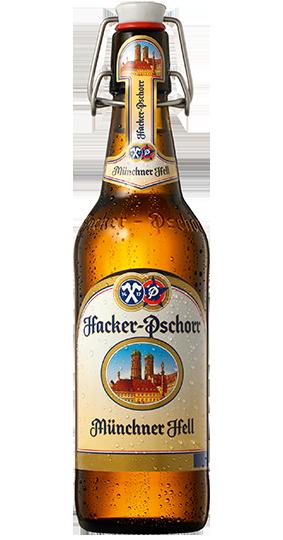 Münchner Hell | Brewery | Bier, Deutsches bier und Brauerei