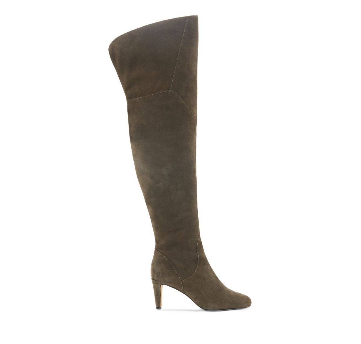 222d57ce754 Vince Camuto Armaceli Over-the-knee Boot - Vince Camuto