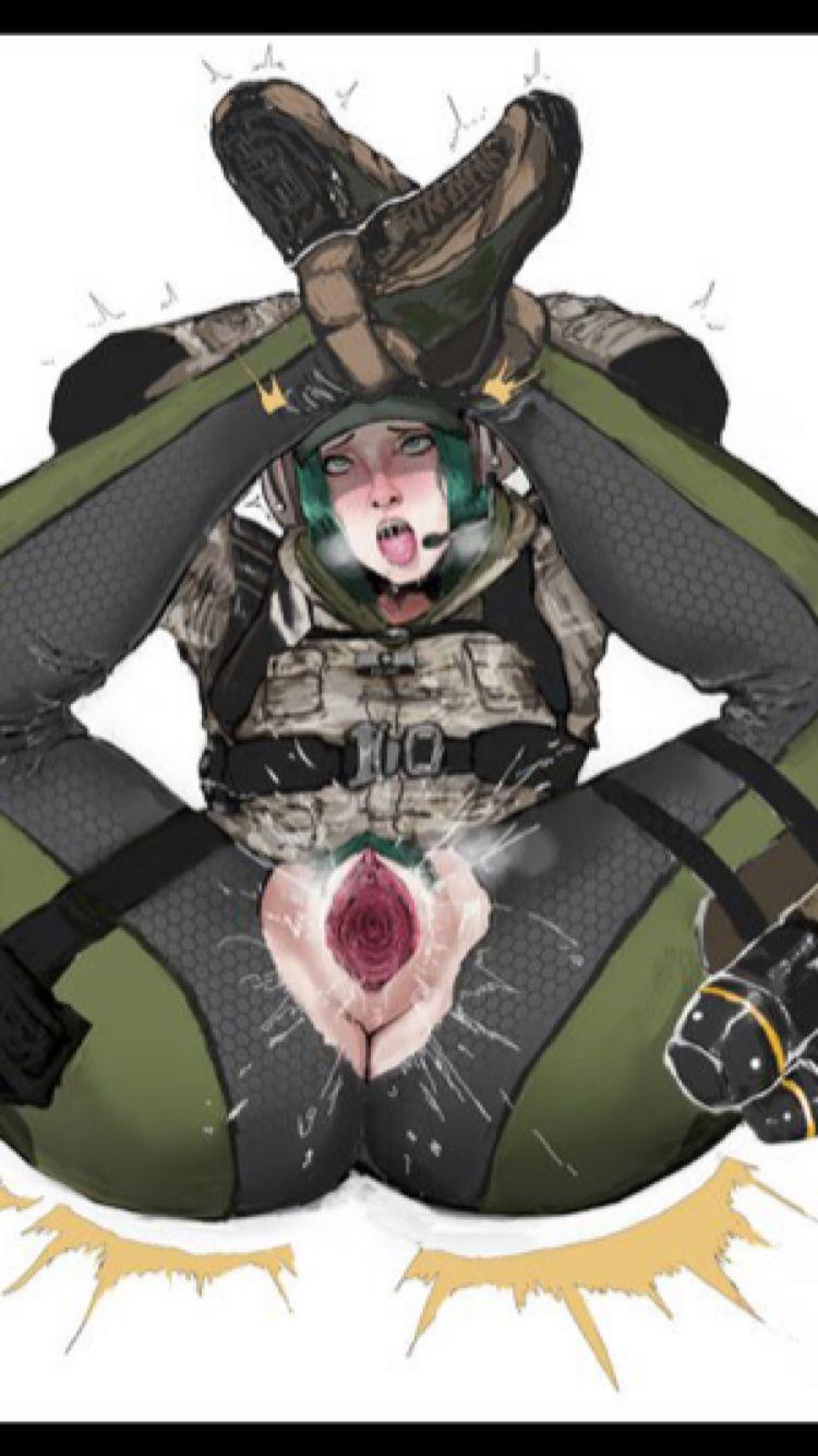 Viser Xxx-billeder til R6 Siege Iq Porn Xxx Wwwfuckpixclub-7062