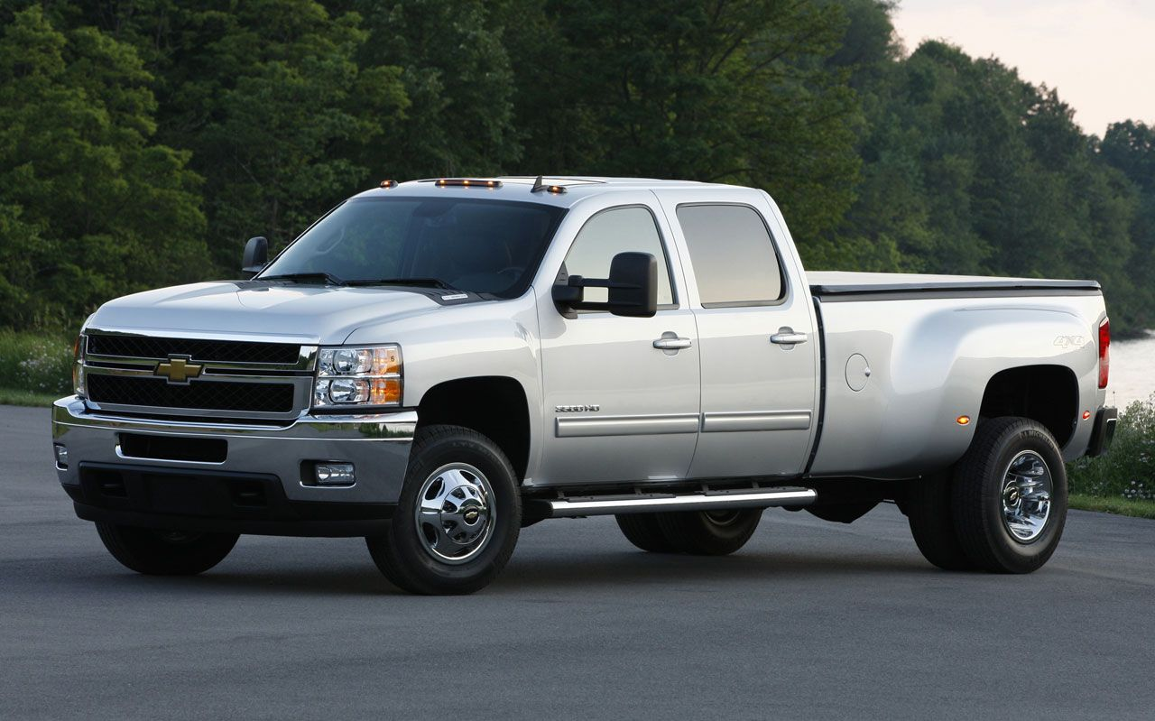 2014 chevy 3500 dually 2014 chevy silverado 3500hd dually 2011 chevrolet silverado 3500hd