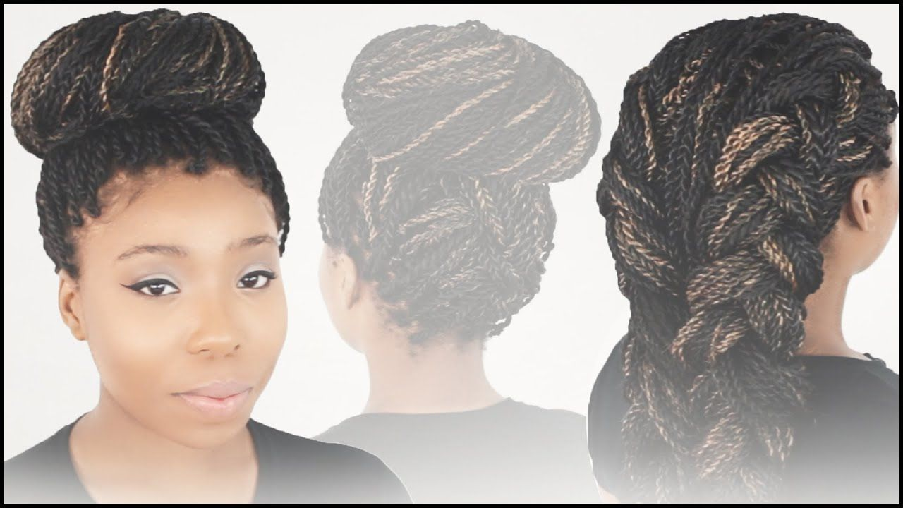 Three Hairstyles For Mrs Rutters Perimeter Crochet Senegalese Twist Tutorial Half 6 of seven #crochetsenegalesetwist Three Hairstyles For Mrs Rutters Perimeter Crochet Senegalese Twist Tutorial Half 6 of seven  #crochet #hairstyles #part #Perimeter #Rutters #Senegalese #tutorial #Twist #crochetsenegalesetwist