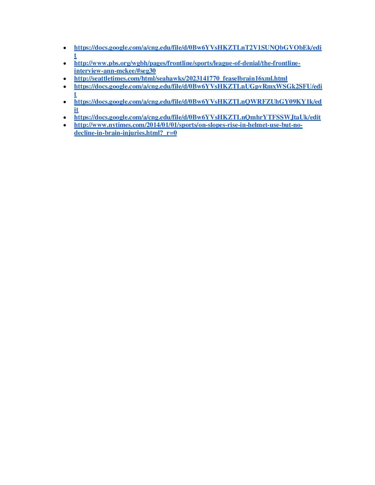 Sports Essay Ariella Roitman pg 3