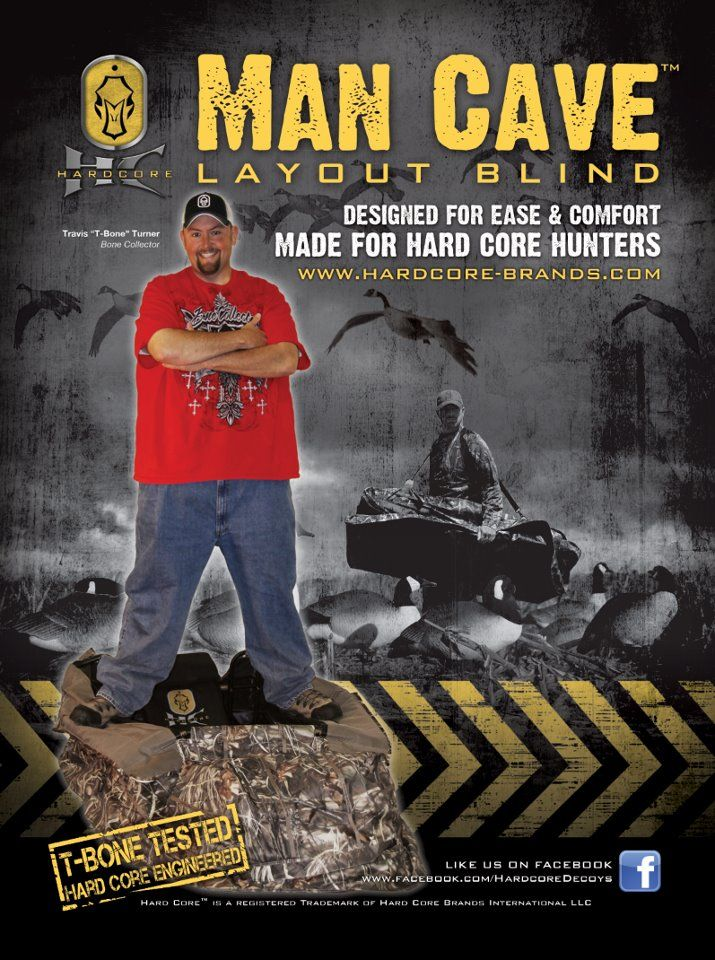 Man Cave Lancaster : The newly designed hard core man cave toughest and