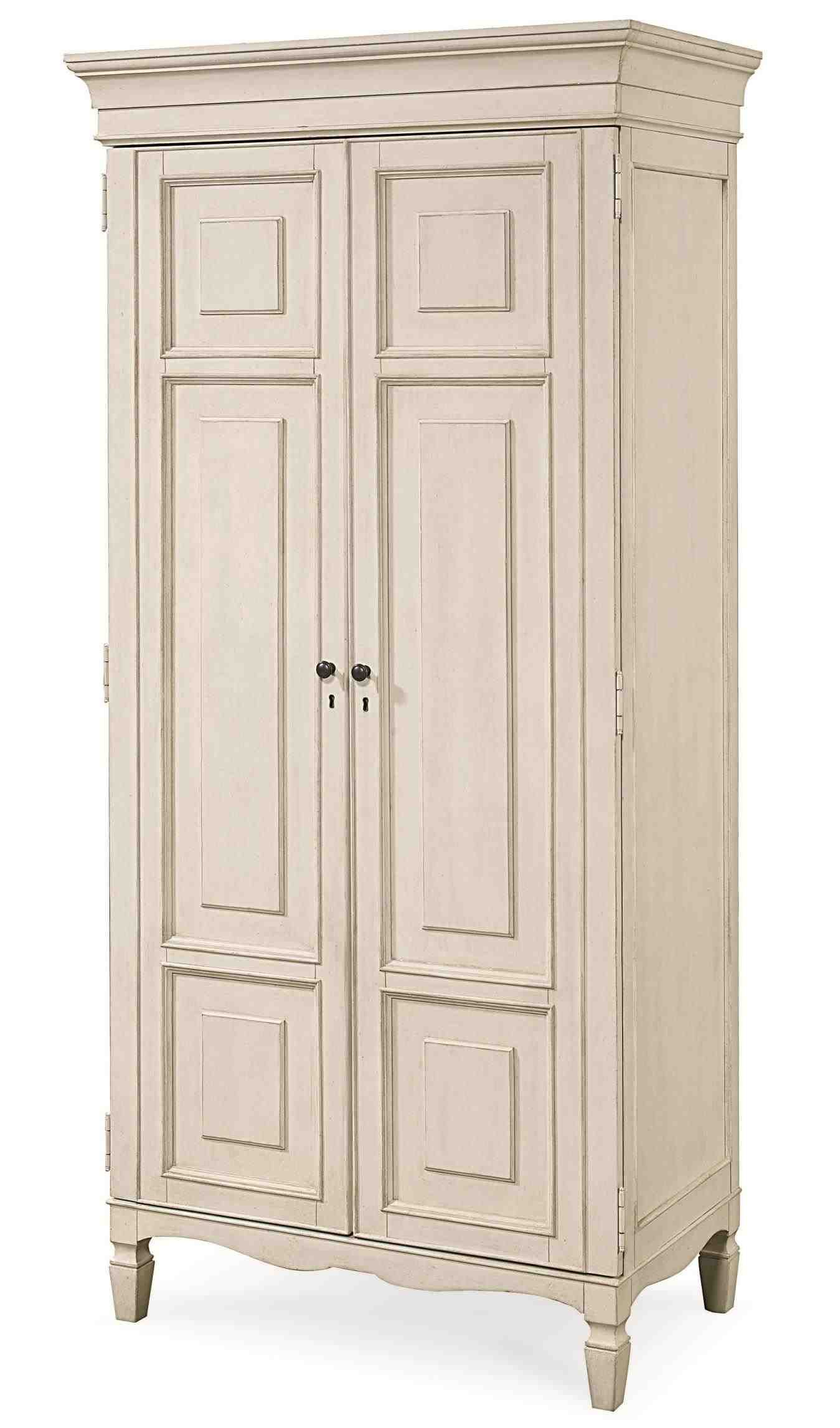 Tall Accent Cabinets Tall Cabinet Storage Accent Storage Cabinet Tv Cabinets With Doors