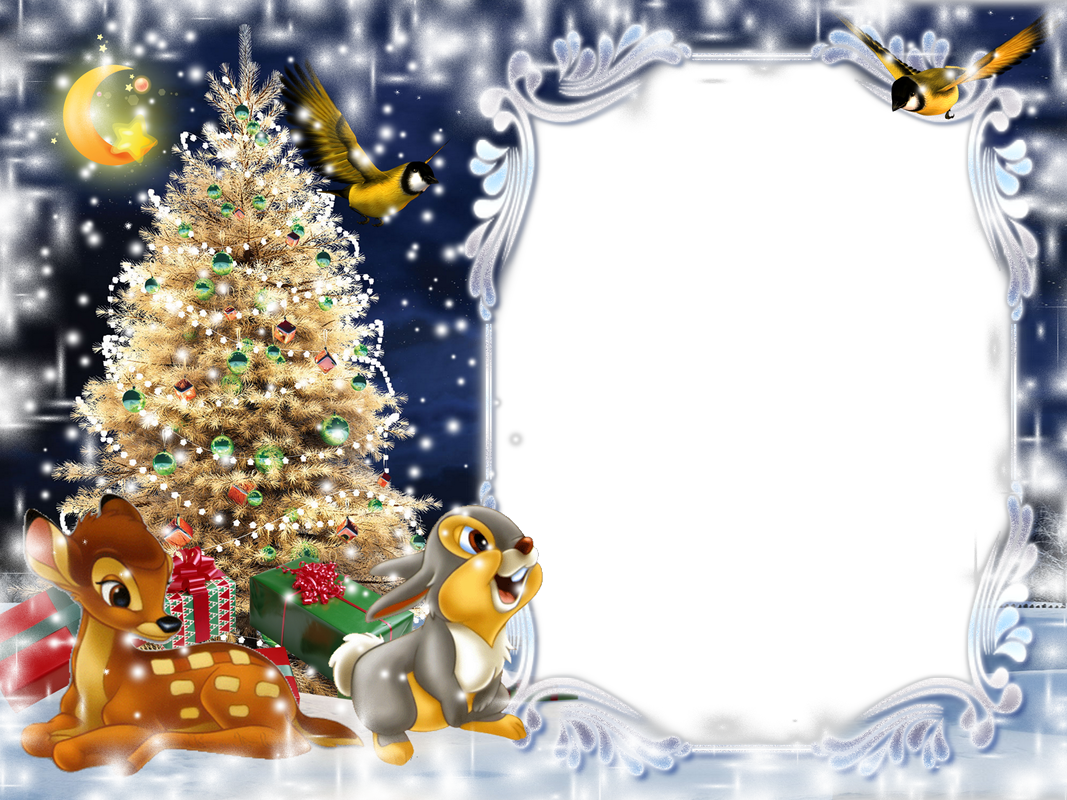 Fondos De Navidad Para Fotos Gratis Para Fondo De Pantalla En Hd 1 ...