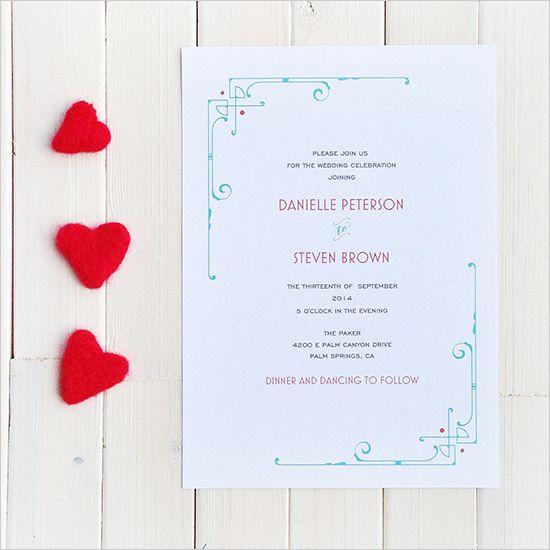 printable livre do casamento