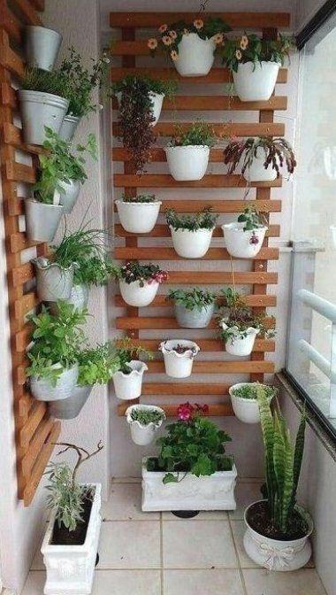 10 On a Budget DIY Home Decor Ideas for Your Small Apartment      #homedecor #home #roomideas #ideas #trendsdecor #decoration #design
