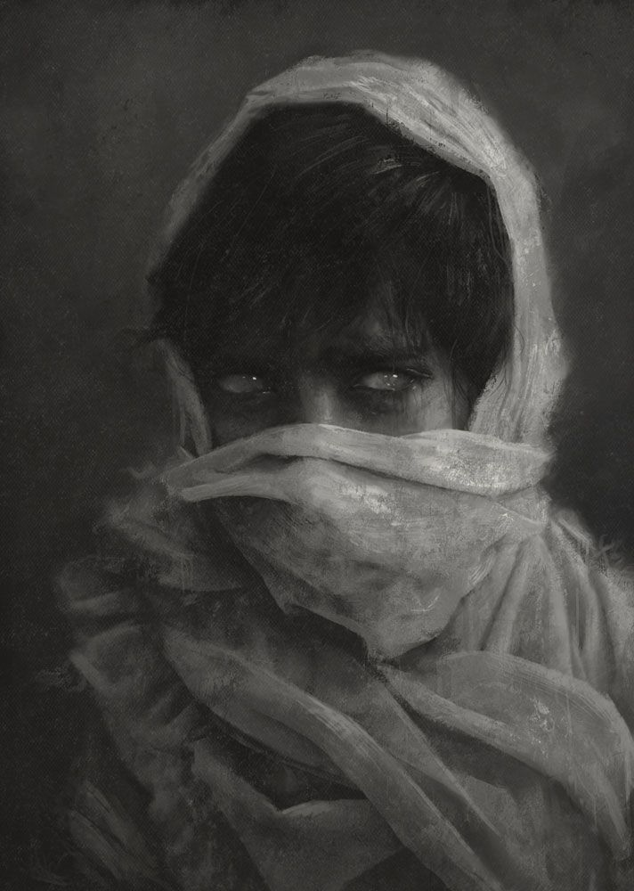 http://www.richardsolomon.com/artists/sam-spratt/
