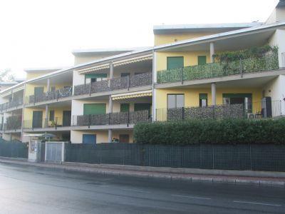Contratto Vendita Categoria Residenziale Tipologia Appartamento ...