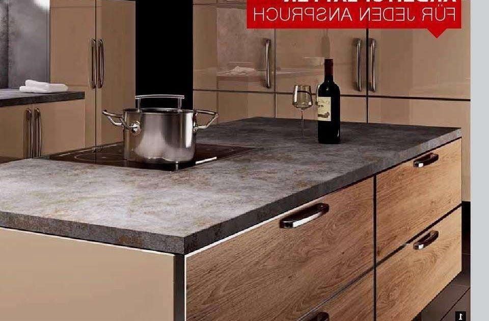 Xxl Lutz Stuhle Esszimmer In 2020 Blog Home Decor Lutz
