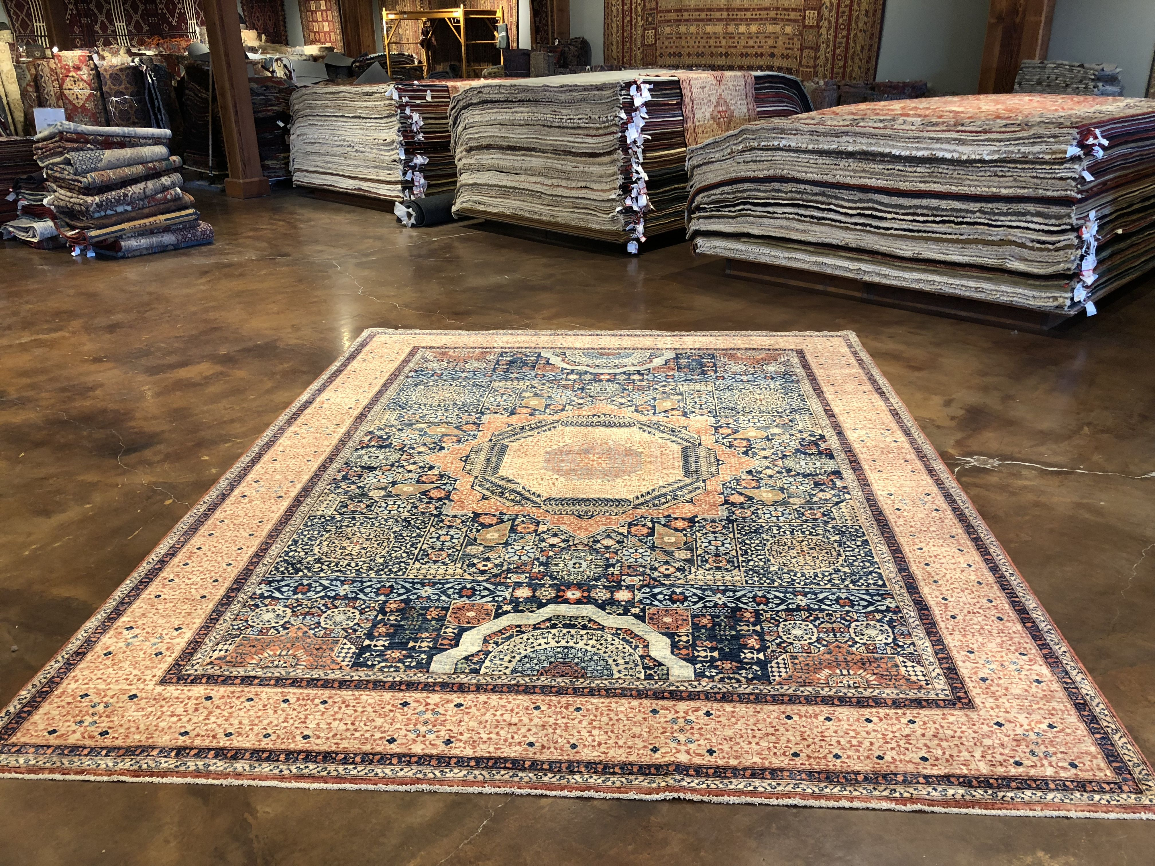 Tribal Rug Rugs Handmade Oriental Rugs Asian Rugs