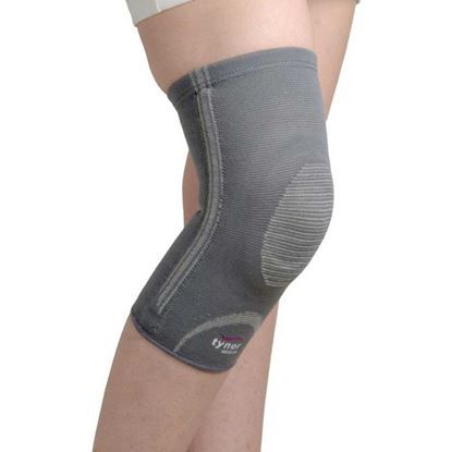 259b609dc4f Show details for Tynor Knee Cap With Patellar Ring (Single) Knee Support  (M