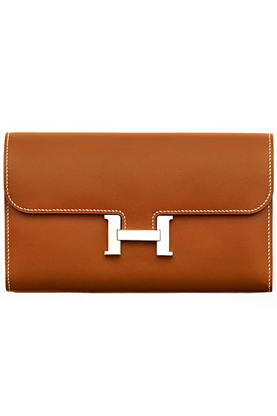 Fall Hermes Style Accessories Winter Pinterest 2011 Moda 0EwZqE
