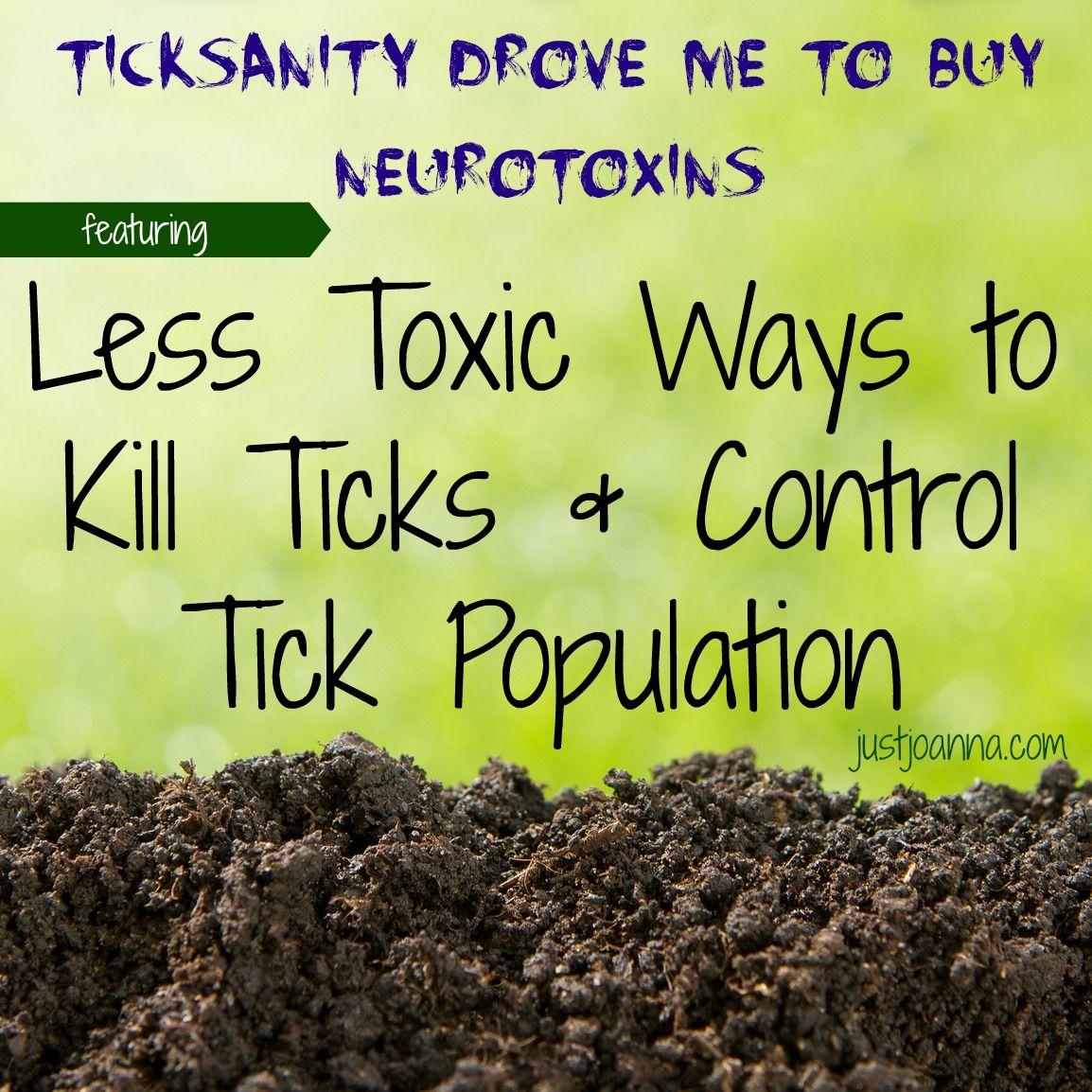 Site Unavailable | Kill ticks in yard, Get rid of ticks ...