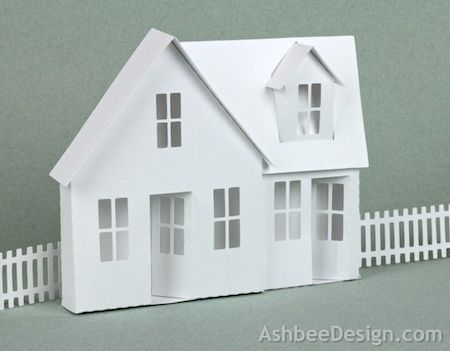 Ashbee Design Silhouette Projects: Ledge Village Dormer ... on house skylight designs, house with 2 dormers, front porch designs, small lake house designs, house with 3 dormers, house window designs, house roof designs, porch roof designs, house eave designs, small 2 storey home designs, saltbox house designs, house dormers for roofs, house siding designs, house with dormers 5, house with dormers and garage, house dormers with gable roof, house concept designs, house chimney designs, house entry designs, house gable designs,
