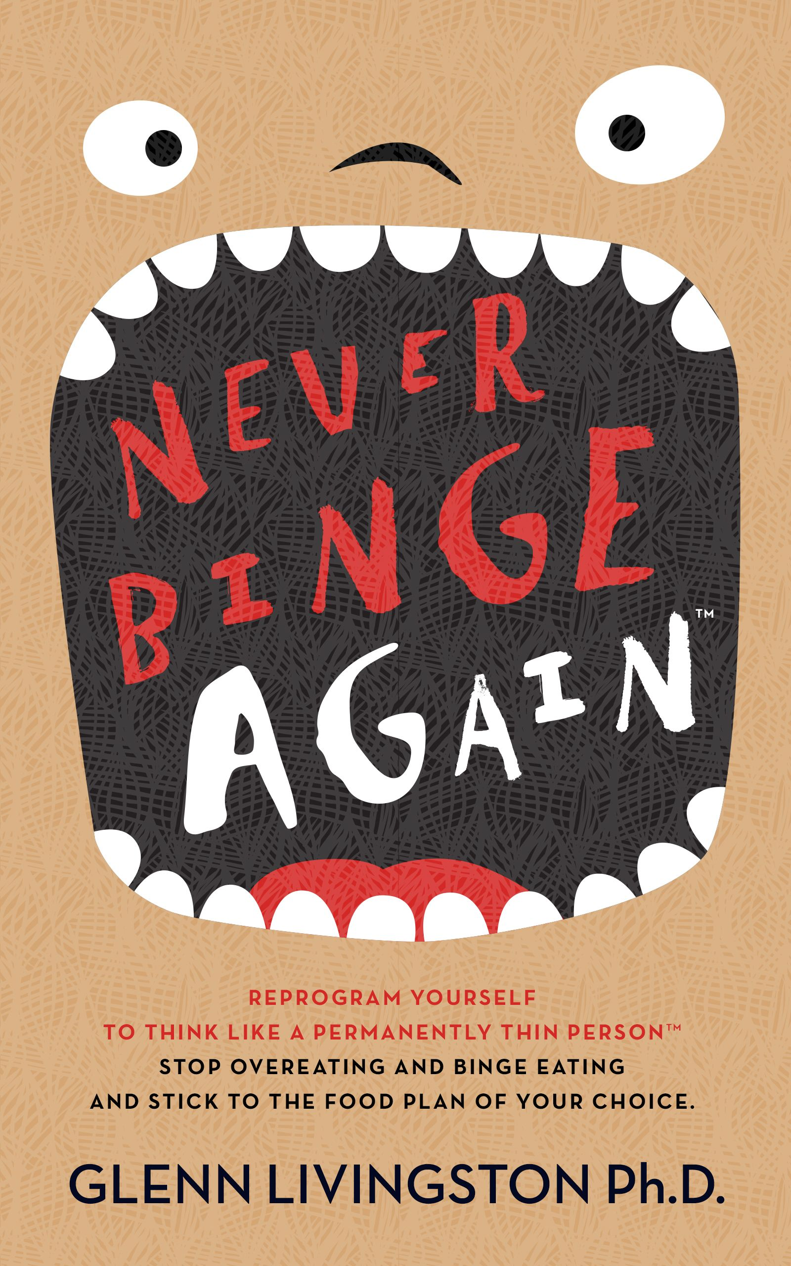 Book cover design for never binge again if you would like to book cover design for never binge again if you would like to commission us for solutioingenieria
