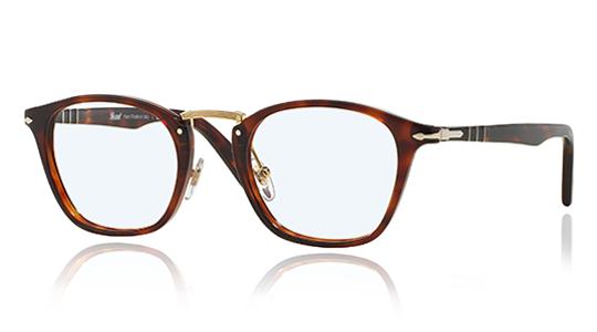 5afec91c26 PO3109V - 24 Eyeglasses Persol - USA