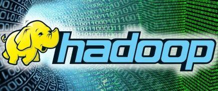 Rotech+Info+Systems+Hadoop+|+Rotech+Info+Systems+Pvt+Ltd+Hadoop