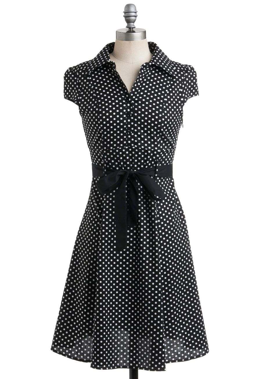 Hepcat Dress In Black Licorice Keep Up With The Fast Tempo Of